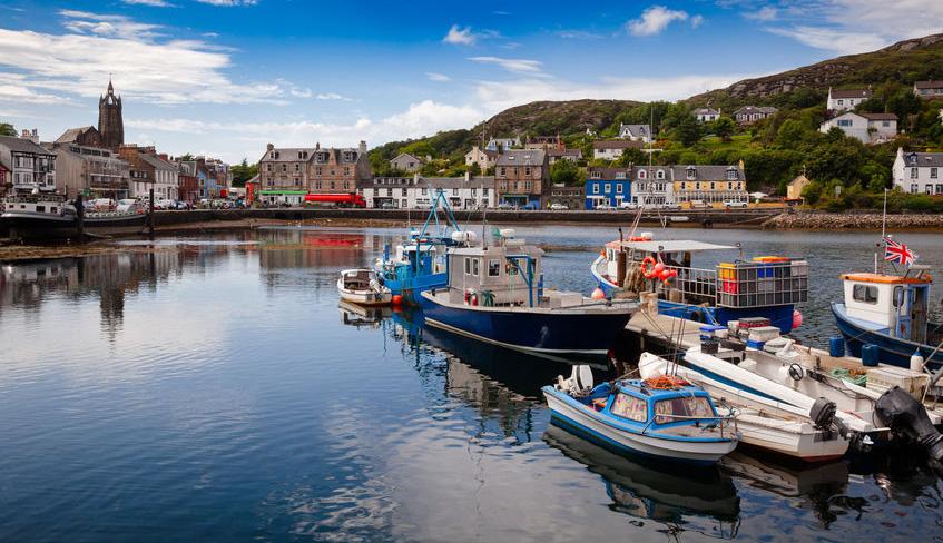 Kintyre Way Scotland 02