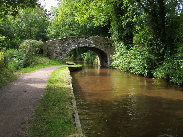 Monmouthshire and Brecon Canals 01