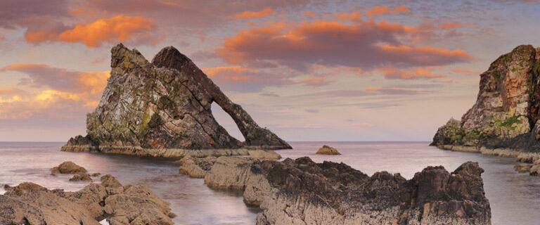 Moray Coast Trail Scotland 05