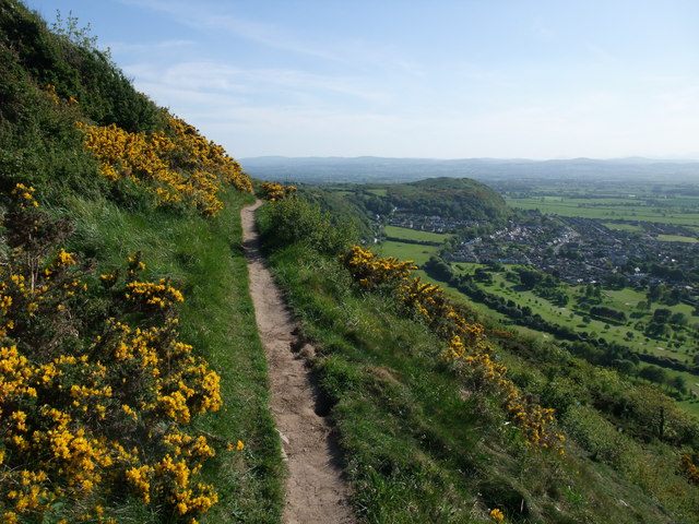 Offa's Dyke Path 03