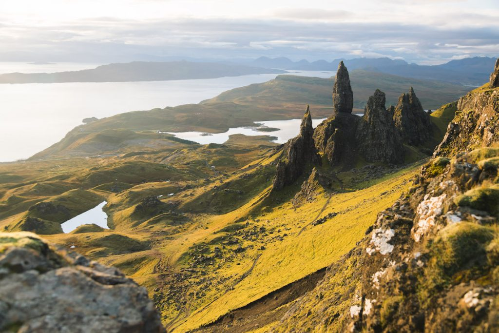 Skye Trail Scotland 01
