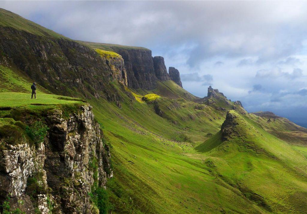 Skye Trail Scotland 02