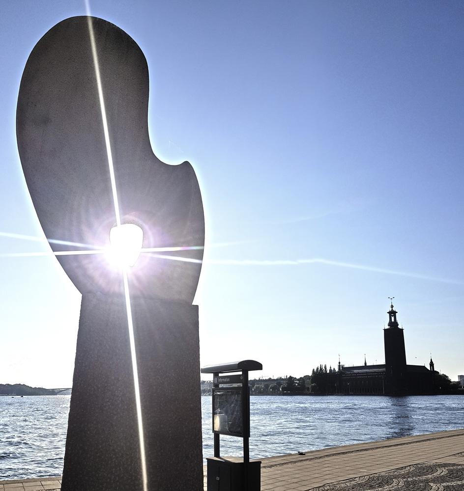 The-Sun-Inside-Sun-Boat-Christian-Berg-Stockholm-Sweden