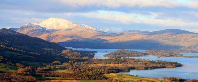 Three Lochs Way Scotland 02