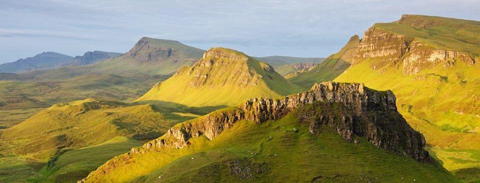 Trotternish Ridge Scotland 01