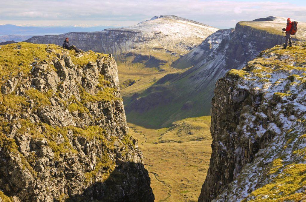 Trotternish Ridge Scotland 03