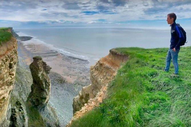Wales Coast Path 01