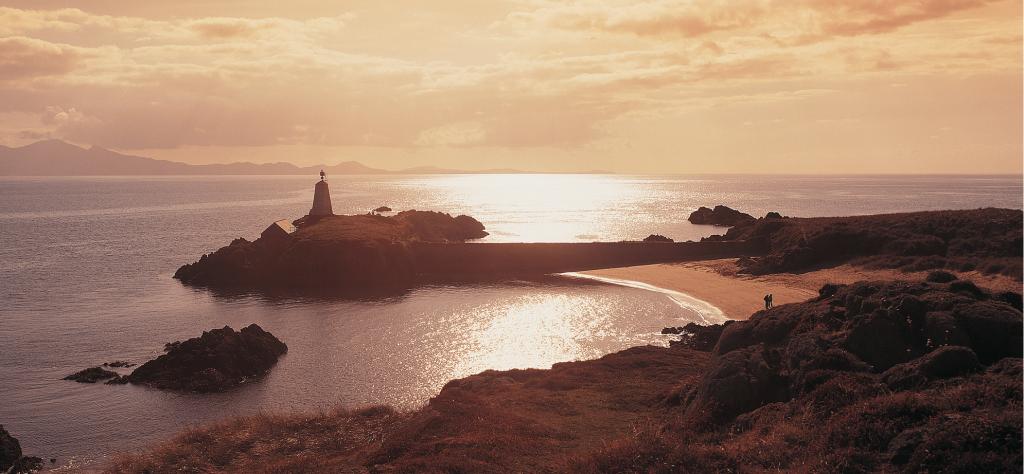 Wales Coast Path 04