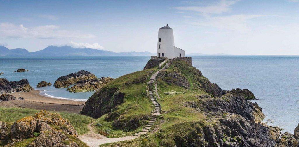 Wales Coast Path 05