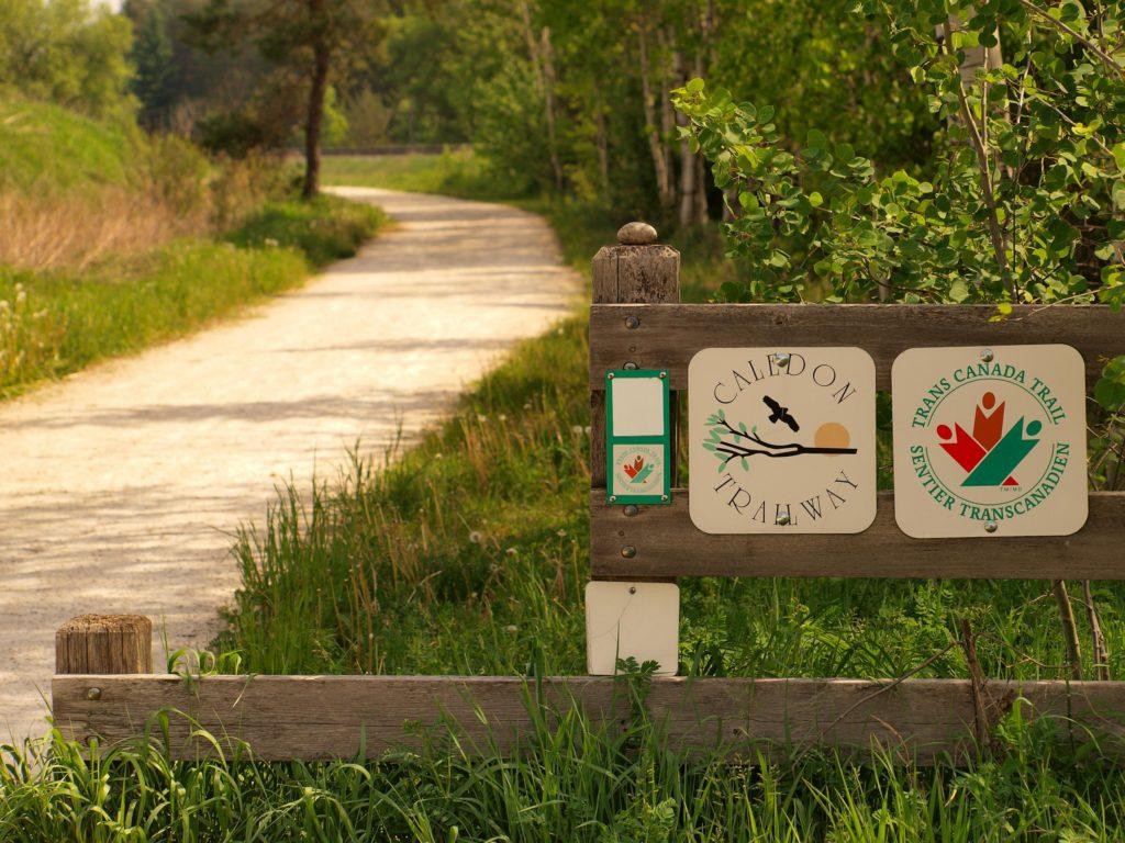waymarker-trans-canadian-trail