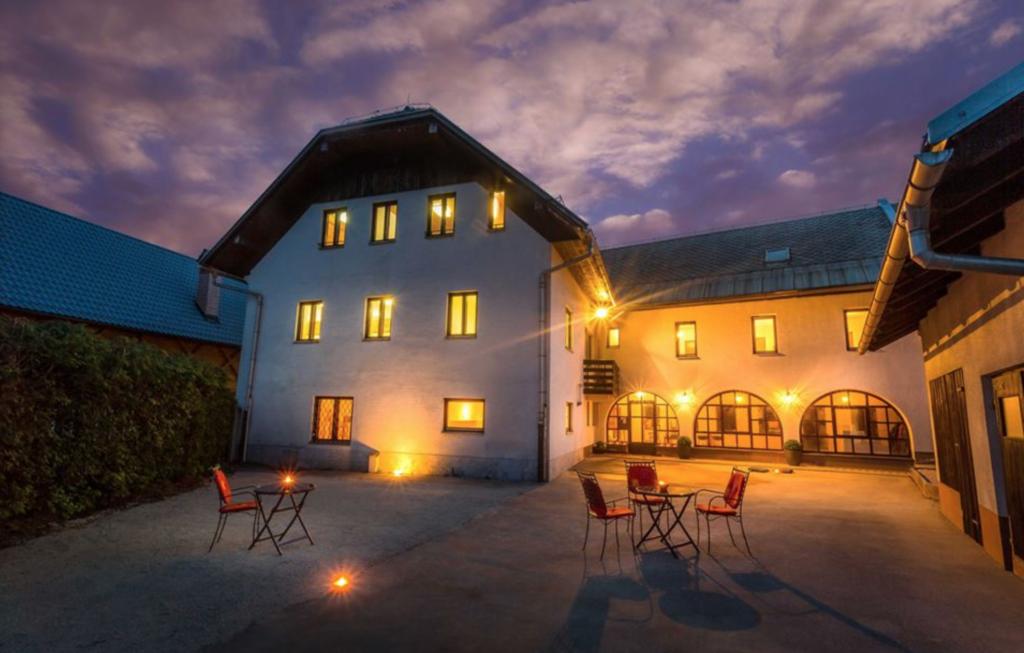 1a-adventure hostel-lasce-lake-bled-slovenia